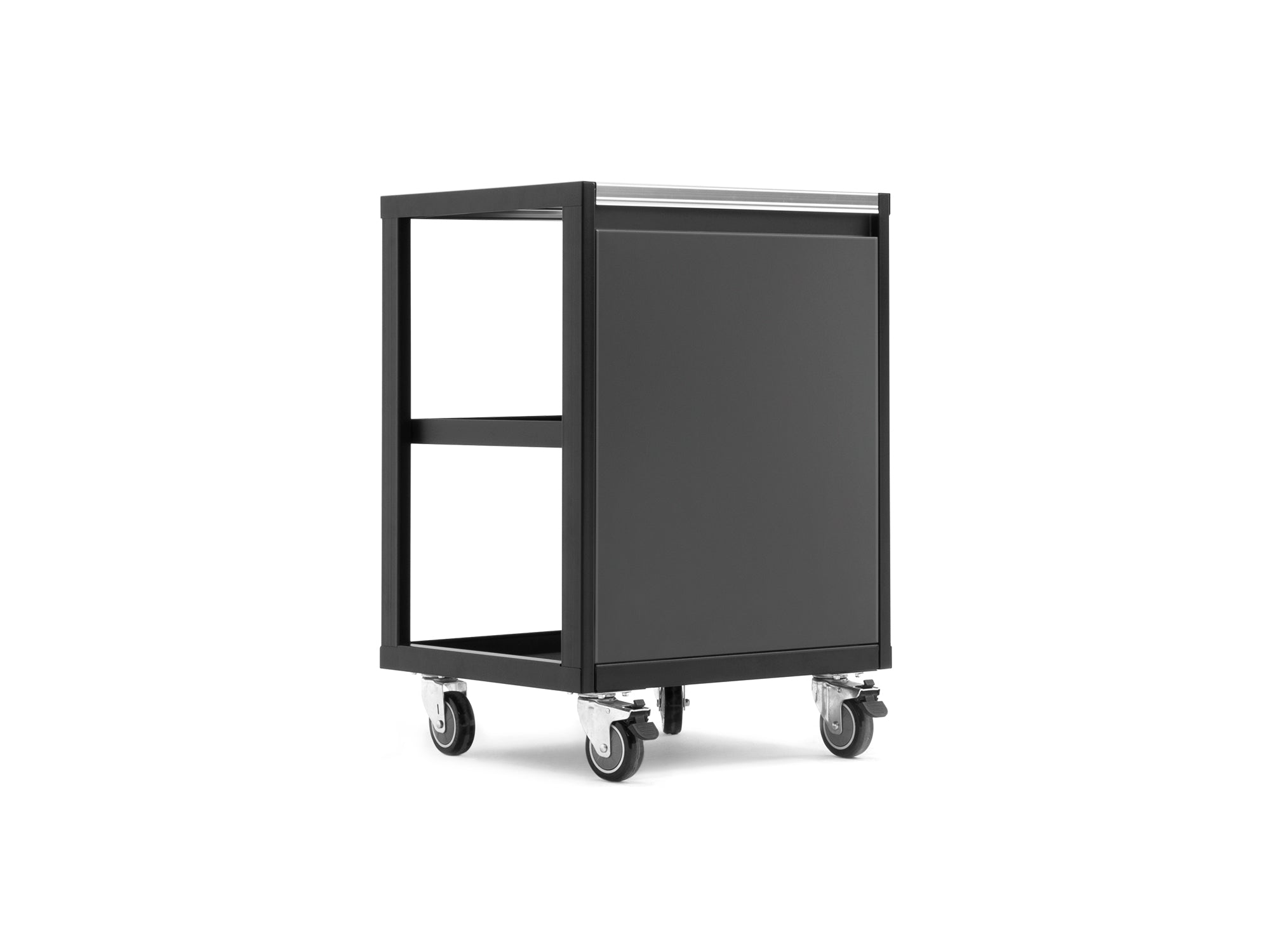 Pro Series Mobile Utility Cart