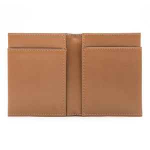 BIFOLD BROWN