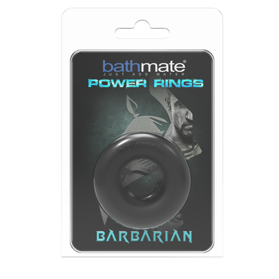 Bathmate Hydromax Power Rings