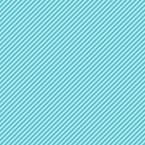 Bella Blvd. - Color Chaos Ice Strandz 12x12 Scrapbook Paper #888 (Teal and Arabesque)