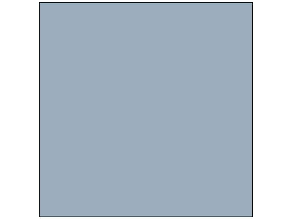 Paper Accents - Evening Sky Muslin 12x12 Cardstock 25 sheets #8039