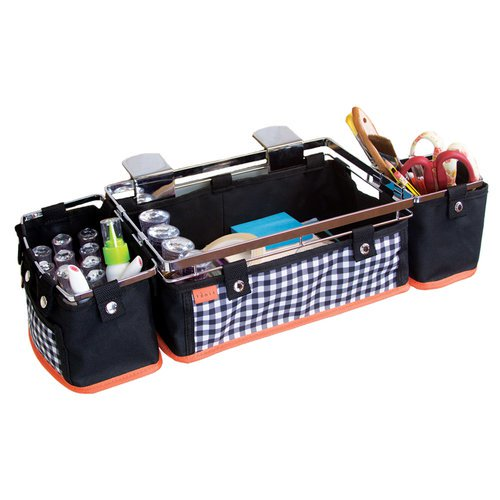 Tonic Studios Table Tidy - Caddy Bundle Storage Organizational System
