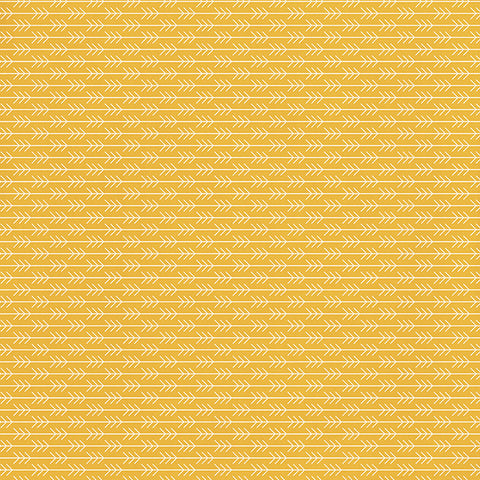 Simple Stories Say Cheese Iii 12x12 Scrapbook Paper Pad 48 Sheets