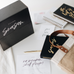 Annual Plan: Seasonal Subscription Box (Pay Once)