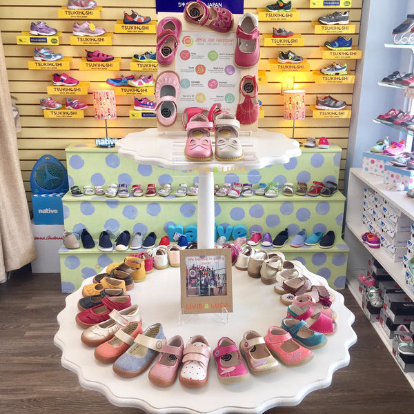 Southern Belles Store