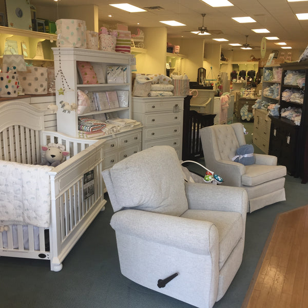 Ashby Mae Children's Boutique