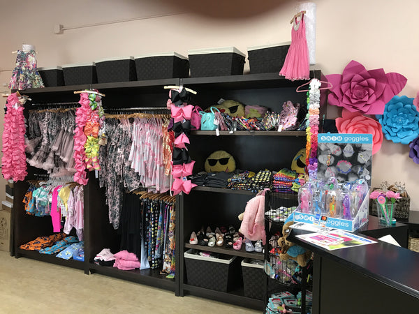 Honeypie Kids Store