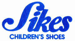 Sikes Children's Shoes Store