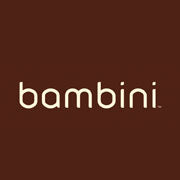 Bambini Store, Eugene, OR