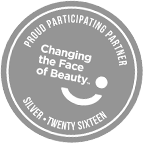 Changing the face of beauty silver member