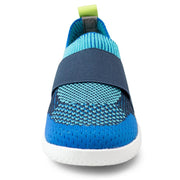 LYNX Sneaker | Egyptian Blue