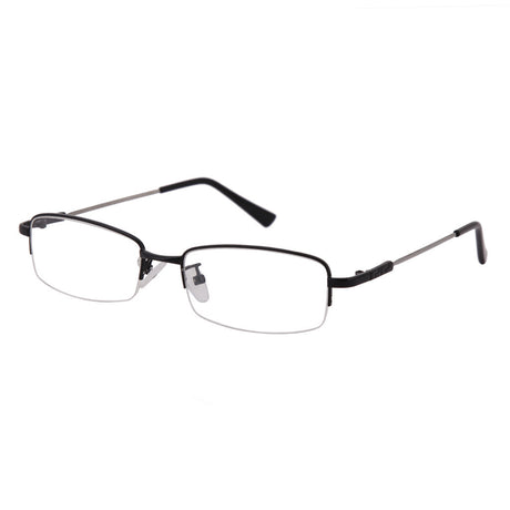 One Pair of Southern Seas Milton Nearsighted Distance Glasses