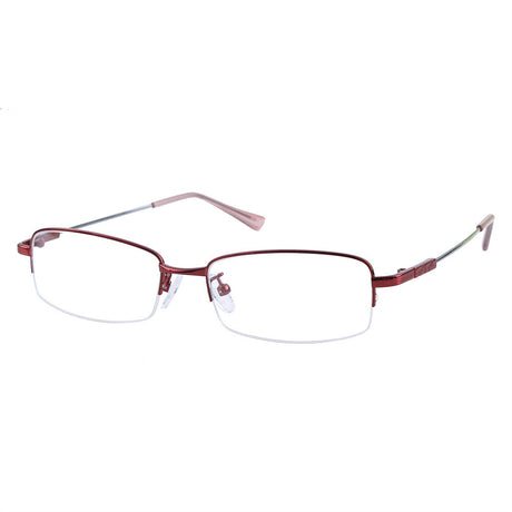 One Pair of Southern Seas Milton Ladies Nearsighted Distance Glasses