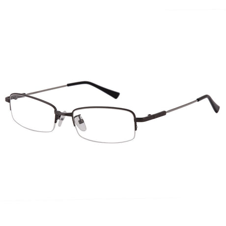 One Pair of Southern Seas Milton Computer Reading Glasses