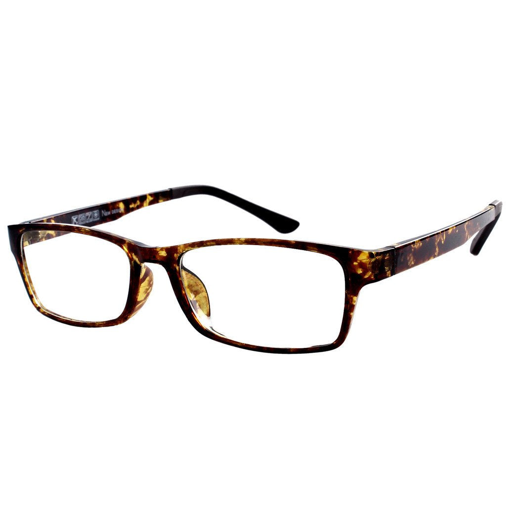 One pair of Southern Seas Kent Computer Reading Glasses