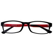 cheap distance glasses uk