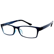 One Pair of Southern Seas Kent Photochromic Brown Shortsighted Glasses