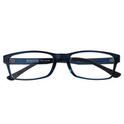 One Pair of Southern Seas Kent Photochromic Grey Shortsighted Glasses