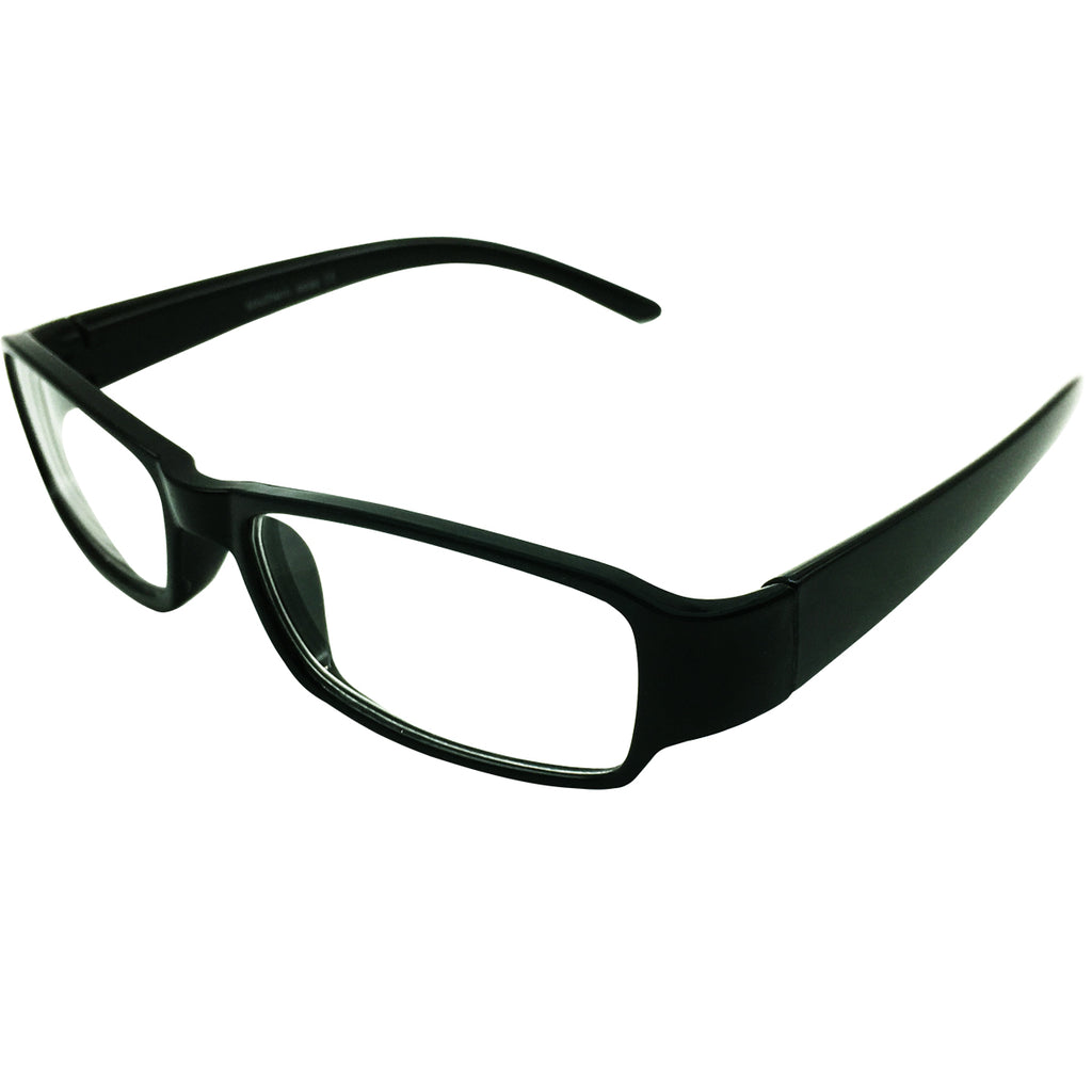 Southern Seas Newcastle Photochromic Reading Glasses