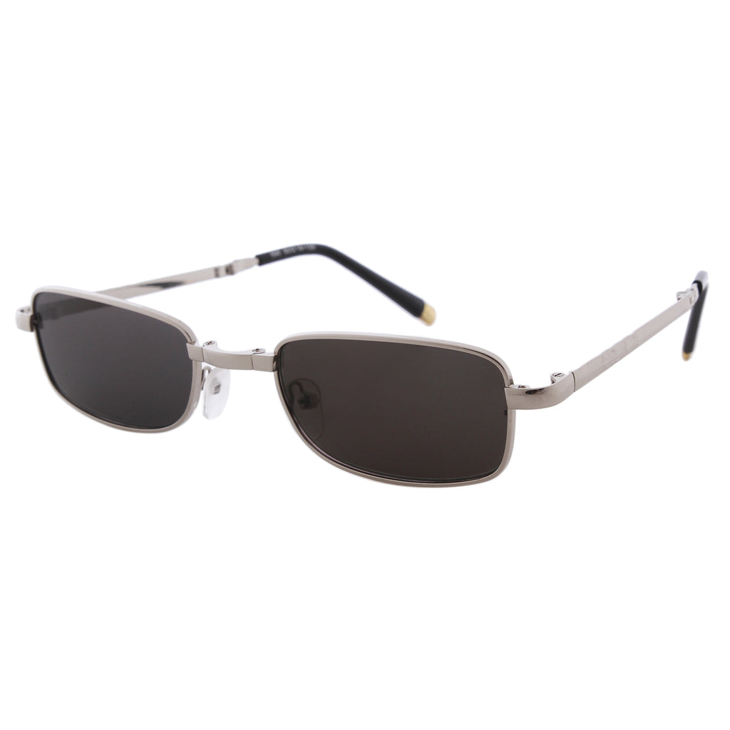 Southern Seas Cambridge Folding Tinted Reading Sunglasses