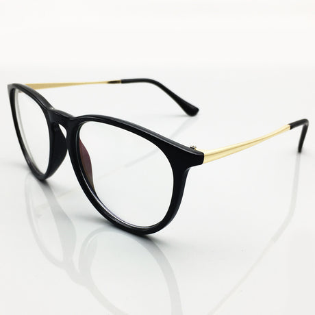 Brandon Oversize Distance Glasses