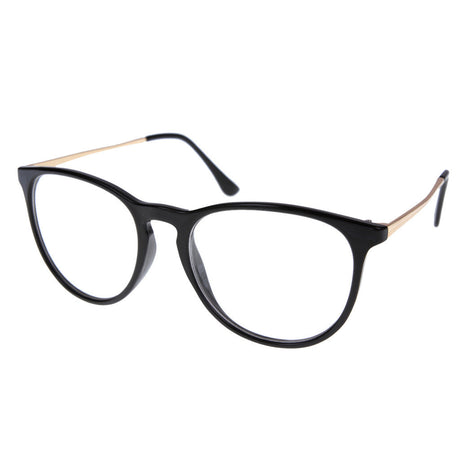 One Pair of Southern Seas Brandon Photochromic Grey Shortsighted Distance Glasses