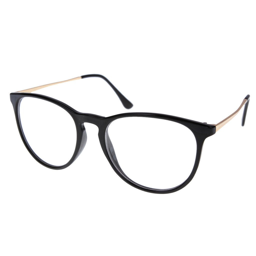 Southern Seas Brandon Computer Reading Glasses Readers
