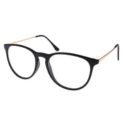 Brandon Oversize Computer Distance Glasses