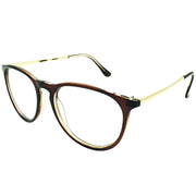 Southern Seas Brandon Photochromic Reading Glasses Readers