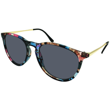 Southern Seas Brandon Tinted Reading Glasses