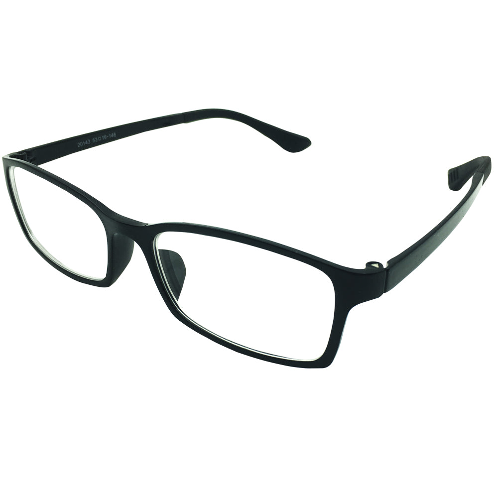 Southern Seas Berlin Reading Glasses