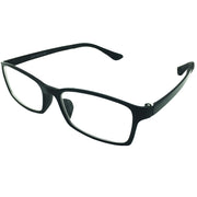 Southern Seas Photochromic Reading Glasses UK