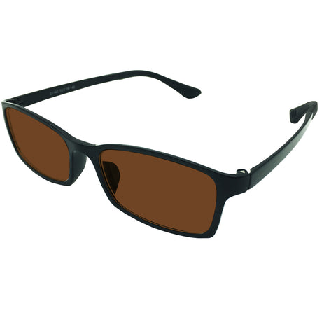Southern Seas Distance Sunglasses