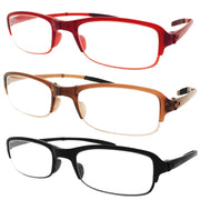 Folding Reading Glasses UK