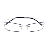 Southern Seas Rimless Ready to Wear Distance Glasses