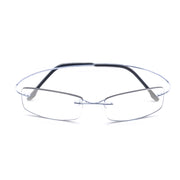 Southern Seas Rimless Off the Shelf Reading Glasses