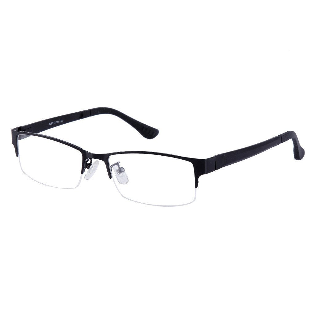 Lancaster Photochromic Reading Glasses