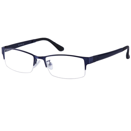 Southern Seas Lancaster Photochromic Reading Glasses