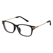 bifocal reading glasses uk