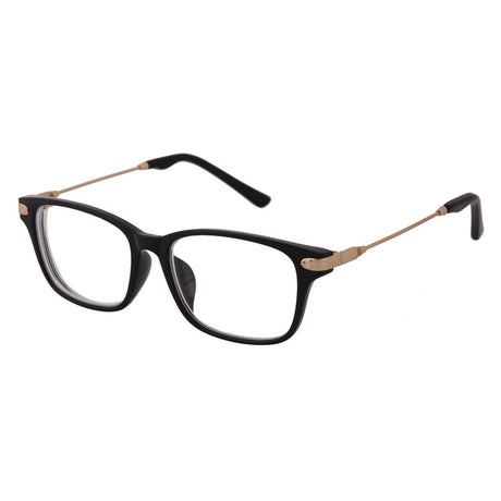 One pair of Southern Seas Glasgow Distance Glasses