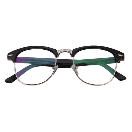 One Pair of Southern Seas Liverpool Bifocal Reading Glasses Readers