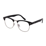 reading glasses for men