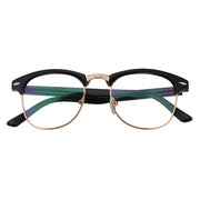 One Pair of Southern Seas Liverpool Distance Glasses