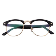 Southern Seas Liverpool Photochromic Reading Glasses