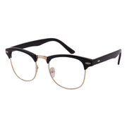 Photochromic Reading Glasses UK