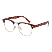 One Pair of Southern Seas Liverpool Computer Reading Glasses Readers