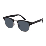 Southern Seas Liverpool Tinted Grey Reading Glasses