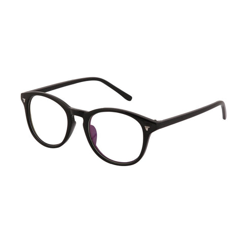 One Pair of Southern Seas Hereford Computer Reading Glasses