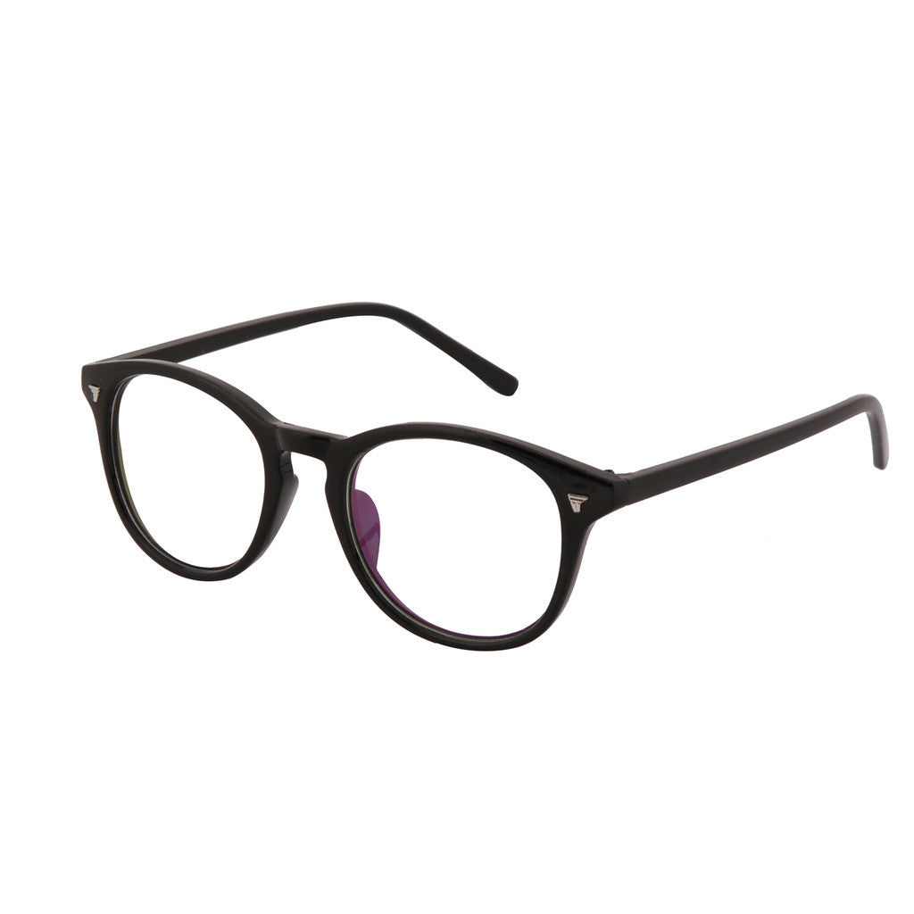 One Pair of Southern Seas Bristol Distance Glasses
