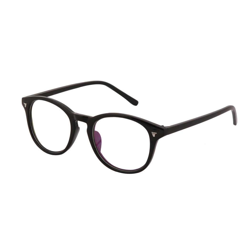 Southern Seas Hereford Reading Glasses